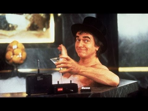 The Films Of Dudley Moore Youtube