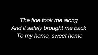 Mirai's Song w/ Lyrics (Skyrim)