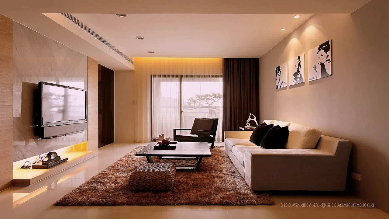 Small House Design In Kolkata - YouTube