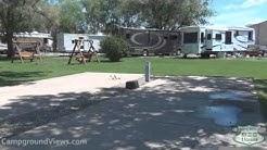 CampgroundViews.com - RV Ranch at Grand Junction Clifton Colorado CO