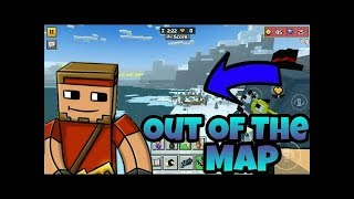 How To Get Out Of The Map In Sandbox Video in MP4,HD MP4,FULL HD Mp4