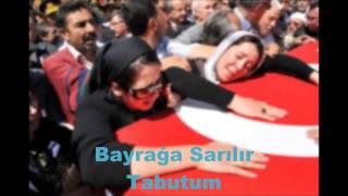 Gambar cover Şehidim Şarkısı Suleyman Yıldırım 5353