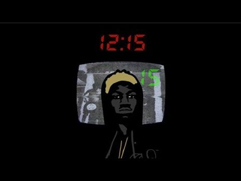 OG Maco - Big Bucks (15)