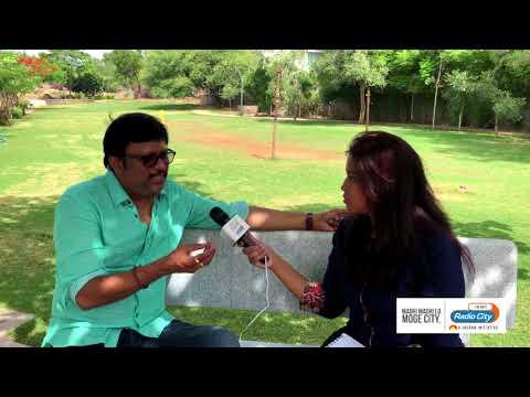 Kotigaaritho Kooti kaburlu || World Music Day Special || Radio City Hyderabad
