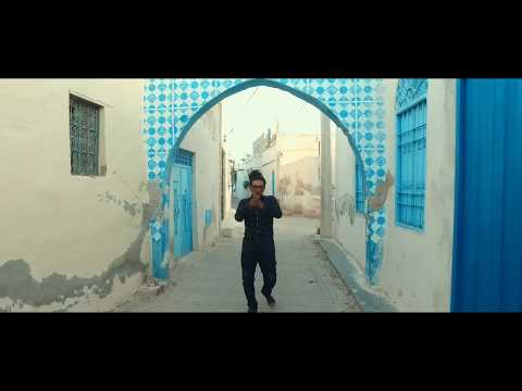 Chipo: *بنت الدوار* Feat Mohamed Khamess X Mc Diego (clip Officiel) *Bent Douar*
