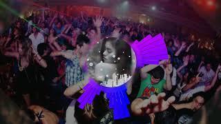 DJ Goyang cancel anita tlb
