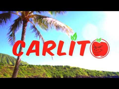 Carlito Entrance Music & Video