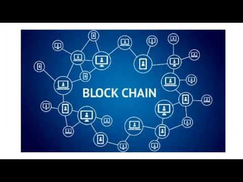 Tracker Certificate su Blockchain