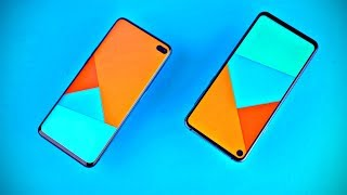 samsung-galaxy-s10-10-things-you-didn-t-know