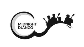 Play with Fire - Midnight Django