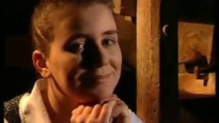 MLINARCA - PRIFARSKI MUZIKANTI (video 1995)
