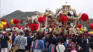 ふるさと八幡・夢フェスタ120