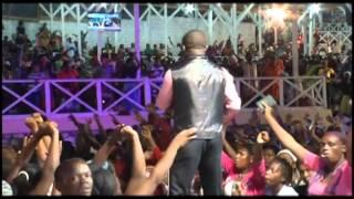Radio Télé Shalom(Adoration Live Past Seide)