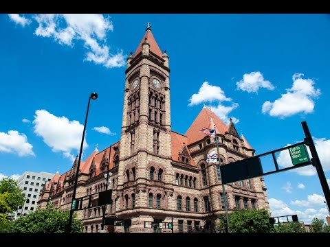 Top Tourist Attractions in Cincinnati (Ohio) - Travel Guide
