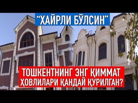 Хонанда Умар Шамсиев