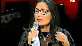 Nana Mouskouri - Libertad