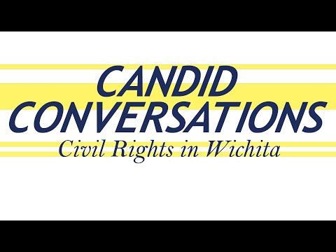 Civil Rights in Wichita