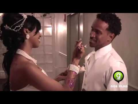 Awale Adan l Indho Caashaq l Somali music l New Best Aroos Song l OFFICIAL VIDEO l HD l 2015