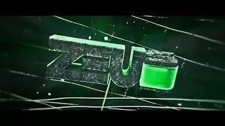 Oficial Intro - Zeus NBK