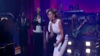 Beyoncé - Halo - Tradução Official HD = www.ofervo.com.br