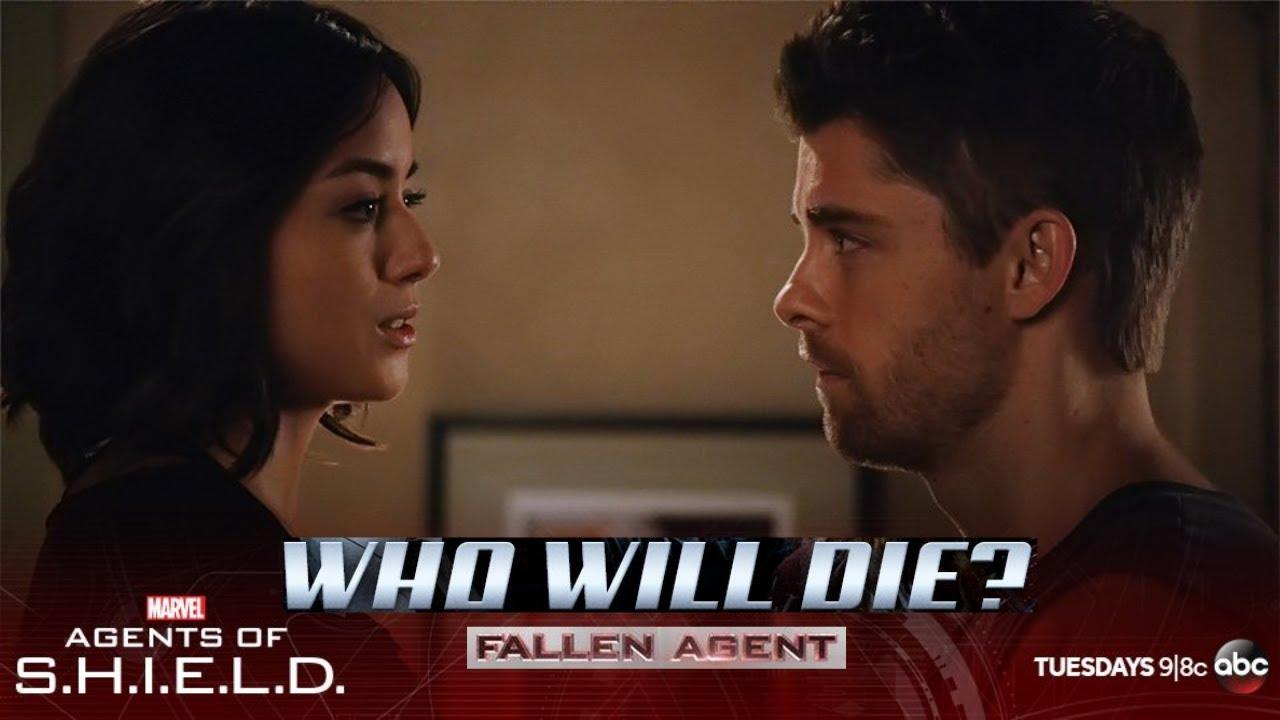 Download Agents of SHIELD Season 8 Trailer 3