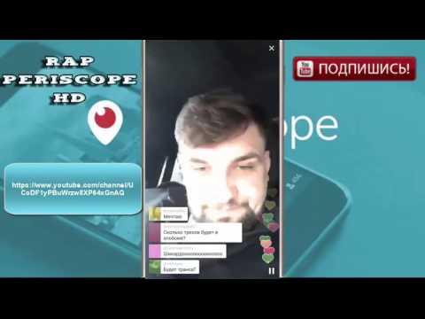 Порно на телефон видео 3gp, Mp4 порно ролики скачать