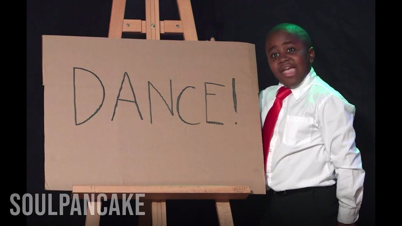 worksheet Ted Talks For Kids kid president gives the ultimate ted er talk blog