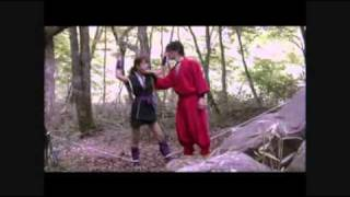 Rikku - Ansatsu-sha(part 1)
