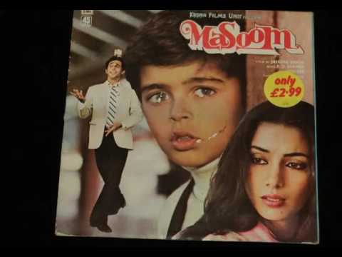 740+ RARE Bollywood Punjabi Hindi VINYL Collection 12