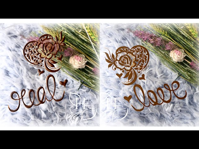 Henna design for Lovers and pressure technique