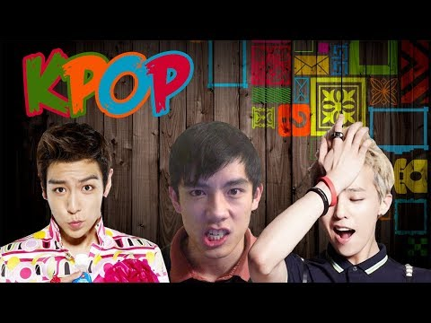 First Time Reacting to BigBang (Kpop) | Every BigBang Song Reaction (Haru Haru, Fantastic Baby...)
