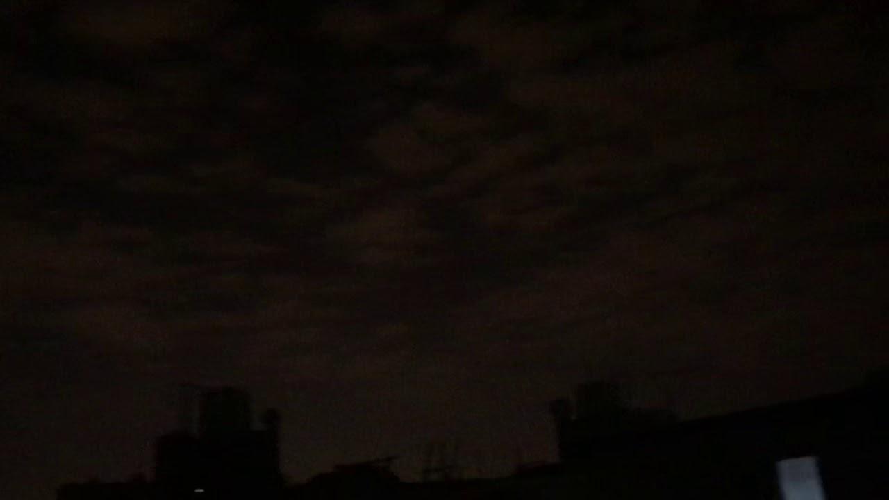 حظر التجول جليب الشيوخ- تكبير لرفع البلاء -الكويت