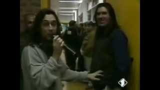 RADIO DEEJAY FOR CHRISTMAS - SONG 4 YOU (1994)