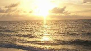 Earl Grant - Ebb tide