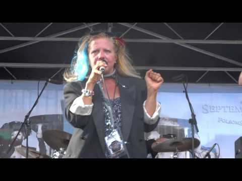 Missing PerssDale Bozzio Destinati Unknown Folsom Street Fair Sept 27, 2015