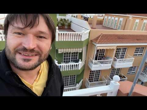 Corona-Krise: Robert Fleischer live aus dem spanischen Ausnahmezustand