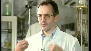 Создать монстра. Советские Франкенштейны.(Начало ХХ века -- время революционных перемен, время научного и технологического бума. Великие открытия..., 2011-03-05T19:40:52.000Z)