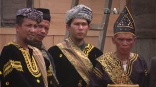 Download lagu Potret DAAI TV  - Pariangan, Tampuak Tangkai Alam Minangkabau (full)