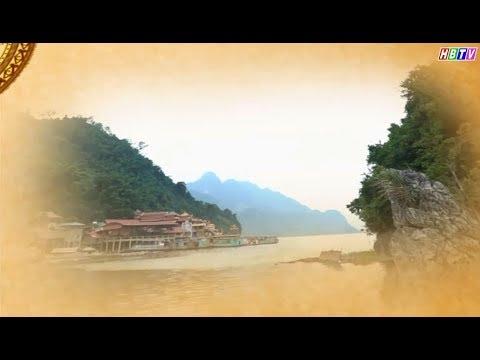 Những điểm du lịch hấp dẫn ở Cao Phong, Hòa Bình
