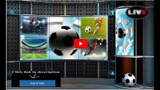 """Valdivia  V D. Puerto Montt Live Stream Soccer - """"2018"""""""