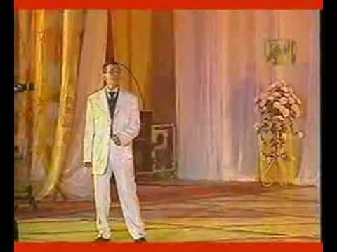 Özbek müzigi Uzbekistan music