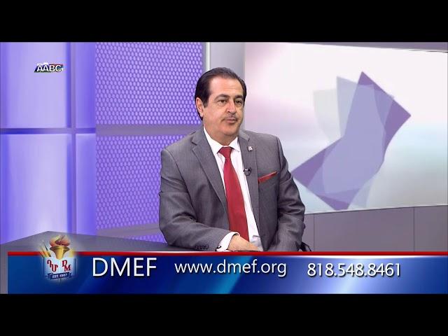 DMEF 04 30 19