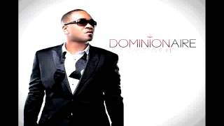 Watch Canton Jones Worshipper  Pop Mix video