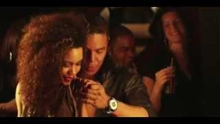 Don Kikas - Continua Assim (Official video). KIZOMBA, ZOUK LOVE, KIZOMBA DANCE. JungleRush tv