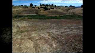 Tehama County Land, Redding Land, Real Estate, Property & Redding CA Land For Sale, MLS
