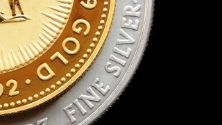 Gold & Silver Price Update - July 6, 2016 + Generational Moves Ahead