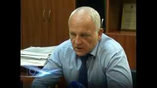 Компания Экология Украина не справилась с мусором(, 2012-05-29T07:54:11.000Z)