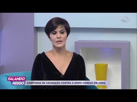 FALANDO NISSO 05 04 2018 PARTE 03