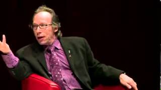 How the Universe came from 'Nothing', Richard Dawkins and Lawrence Krauss discuss