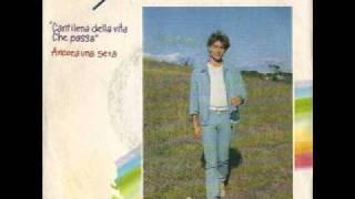 Stefano Principini - Cantilena della vita che passa
